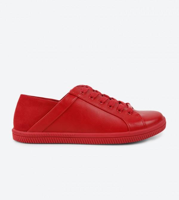 30110201-LANCEA-RED
