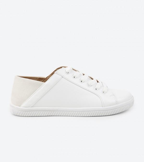 30110201-LANCEA-WHITE