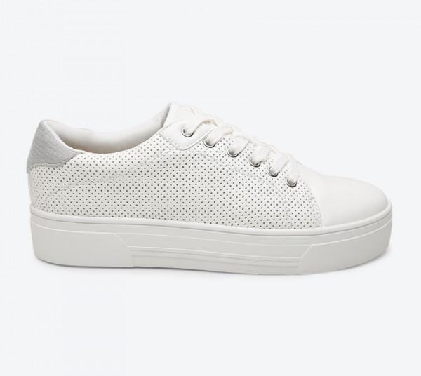 30110201-MITCHNER-WHITE