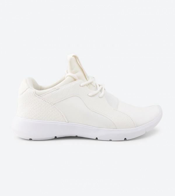 30110201-RAISENDE-WHITE
