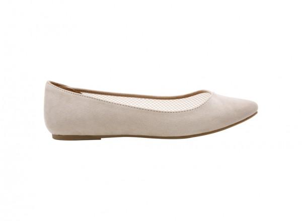 Rarano Beige  Shoes