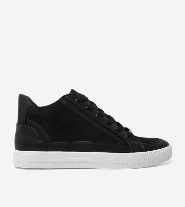 30110201-SWETIUE-BLACK
