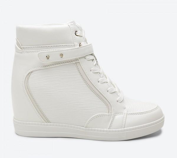 30110202-GWAEWIEL-WHITE