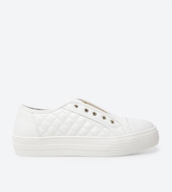 30111001-ACOISSA-WHITE