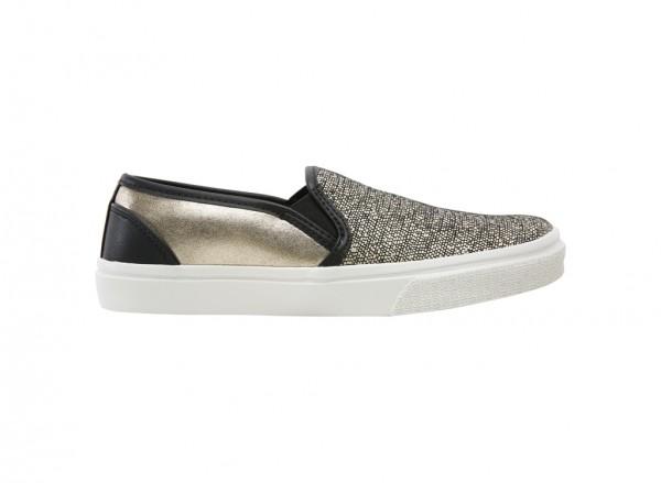 Bara Beige  Shoes