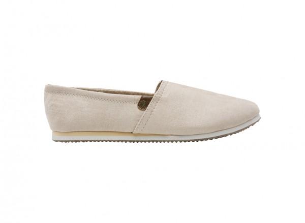 Gechas Beige  Shoes