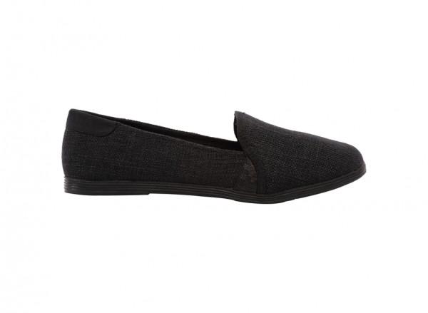 Leisure Shoes Nubuck -30111001-PROIA