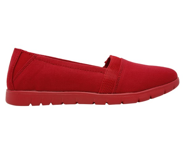 30111001-SAURY-RED