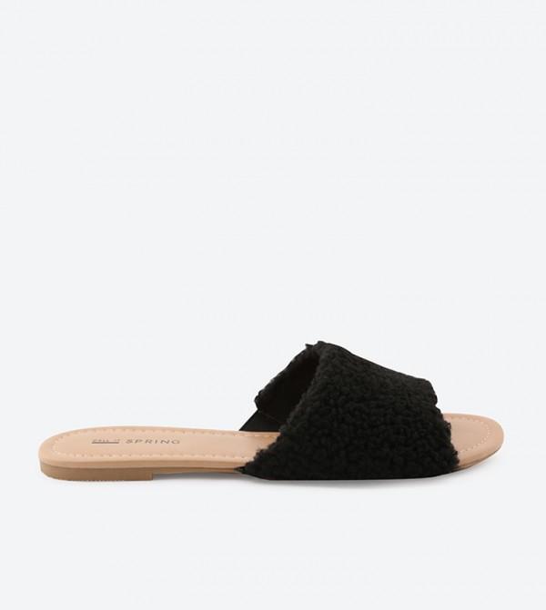 30120201-GRURIEN-BLACK