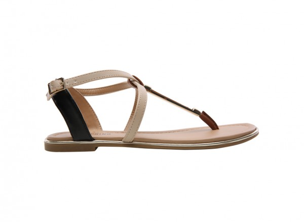 Mirenalla Brown Flats