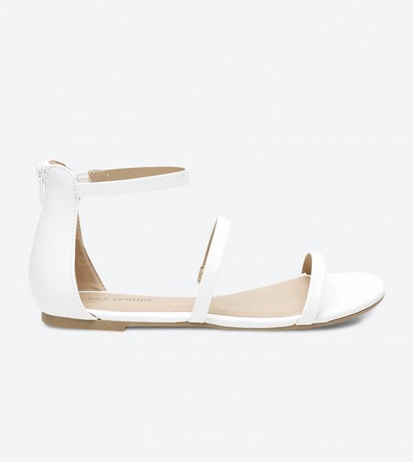 30120202-KEAHI-WHITE