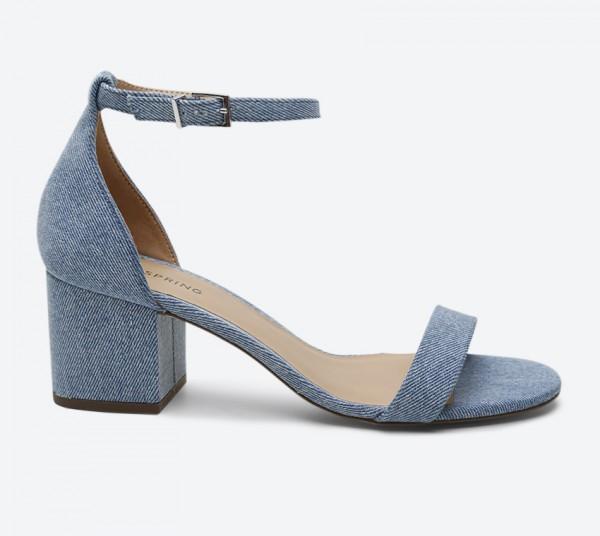 30120502-BOREWIEL-BLUE