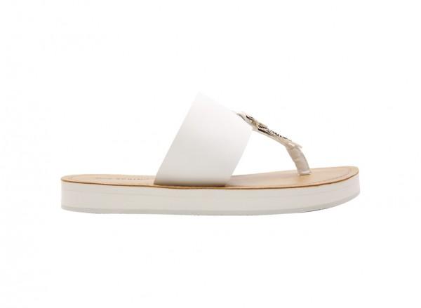 Astalecien White Flats
