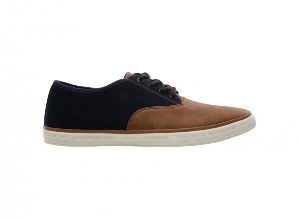 Aliessa Brown Sneakers