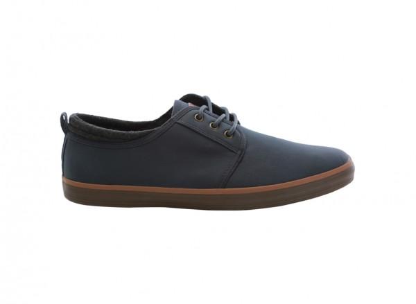 حذاء كحلي سهل الارتداء - إيتيديا
