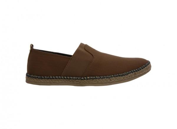 Sport Fashion Beige Shoes-30210201-FRAEWIEN