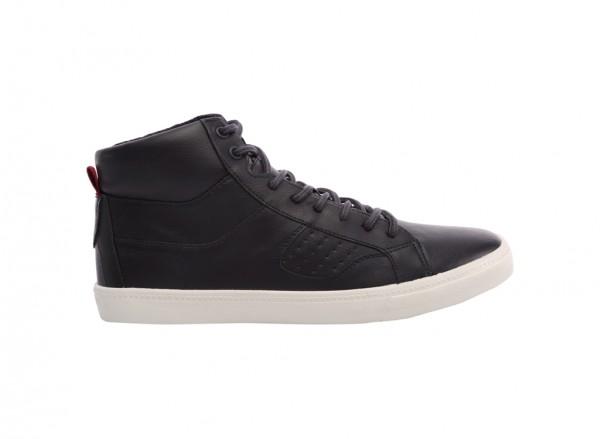 Sport Fashion Navy Shoes-30210201-HAUGHNEY
