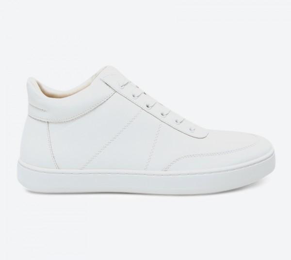 30210201-LUCINICO-WHITE