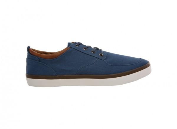 Sport Fashion Blue Shoes