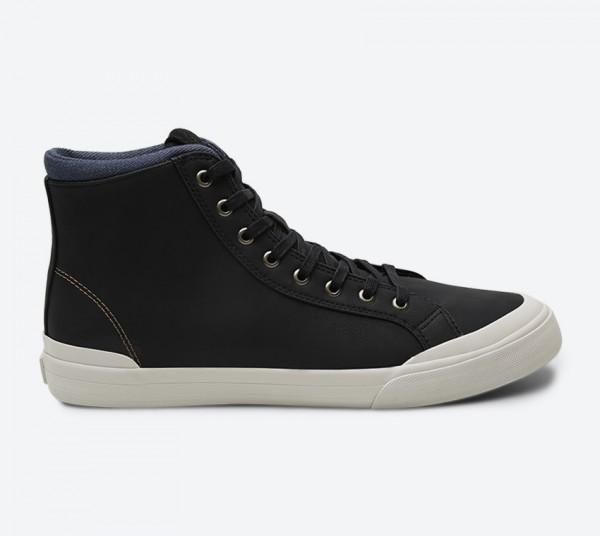30210201-VIRCO-BLACK