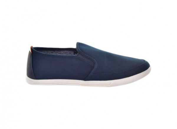 Bigioni Blue  Shoes