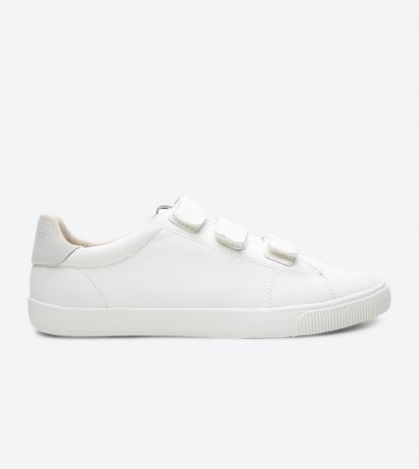 30210202-CERAWEN-WHITE