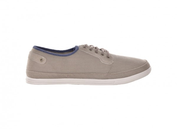 Deaven Beige  Shoes