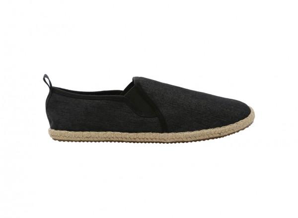 حذاء أسود خفيف - أونوفين
