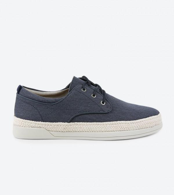 Pannesi Sneakers - Navy