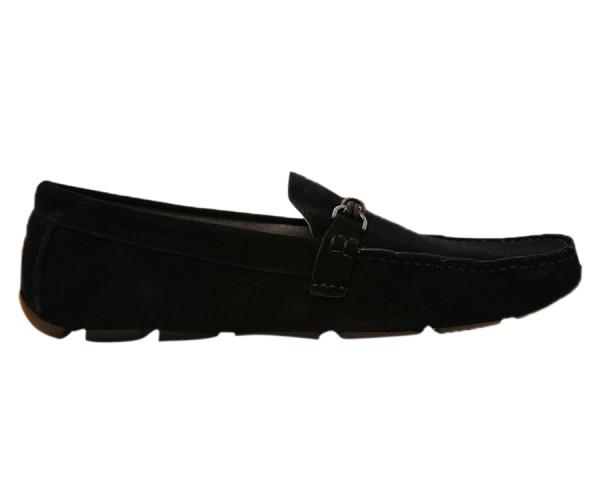 30210502-CAELIAN-BLACK