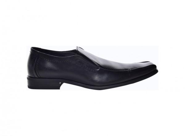 Cenred Black Shoes
