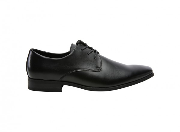 Iri Black Shoes