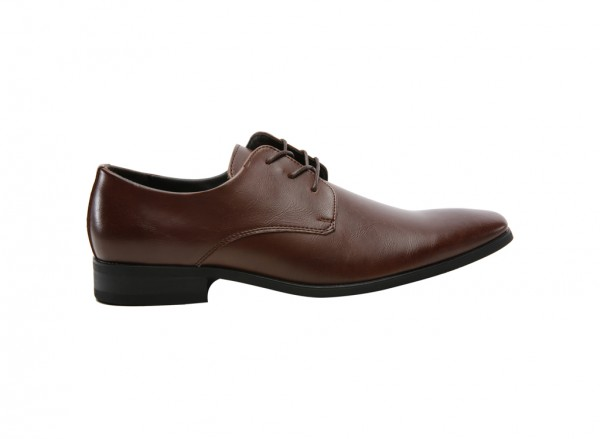 Iri Brown Shoes