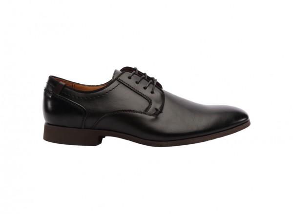 Dress Fashion Black Shoes