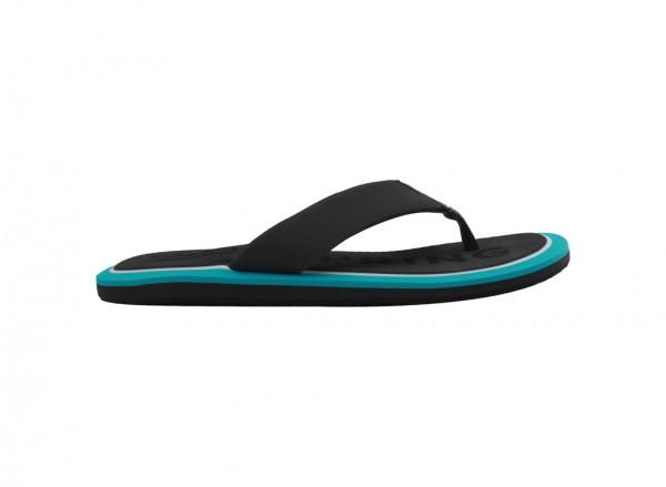 Delponte Grey Sandal