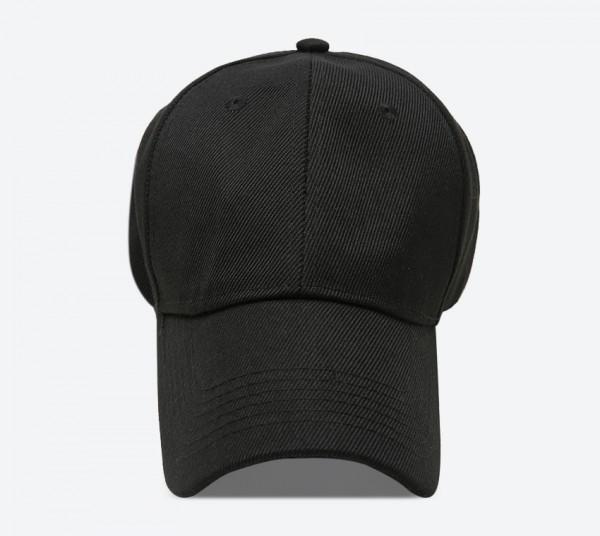 30310401-MARLAYNA-BLACK