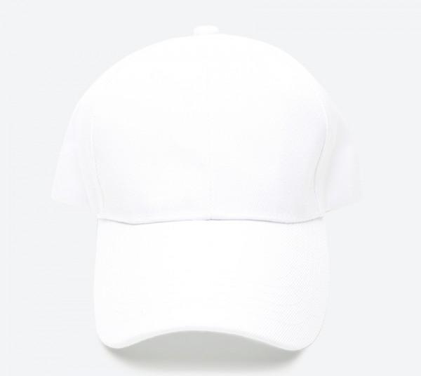 30310401-MARLAYNA-WHITE