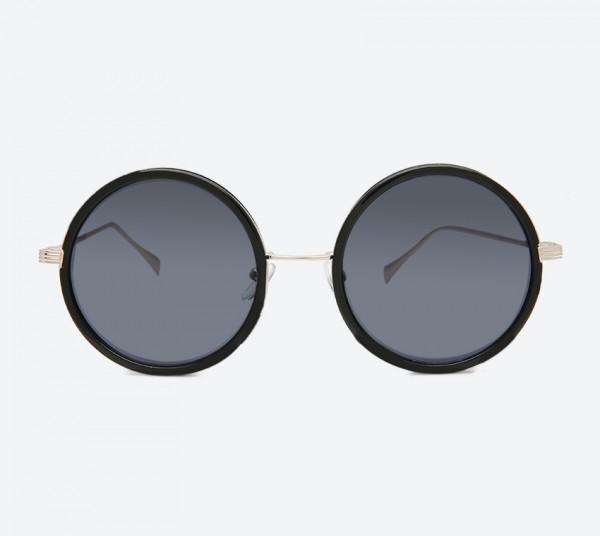 30310601-IBYWEN-BLACK