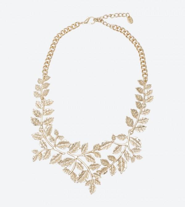30310701-LEGAREN-GOLD