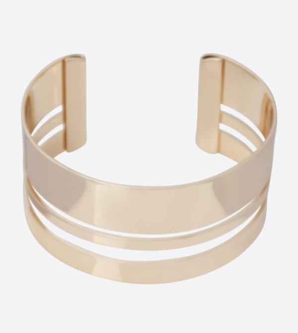 30310702-BRENAN-GOLD