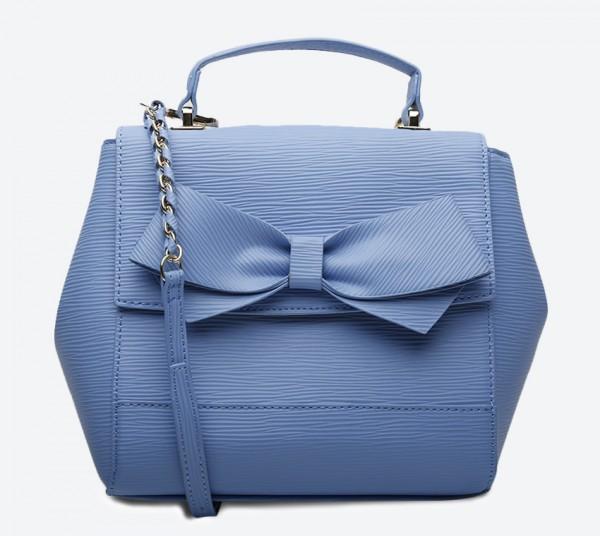30340403-RONCAN-BLUE