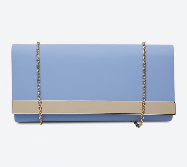 30340602-DOWLEY-BLUE