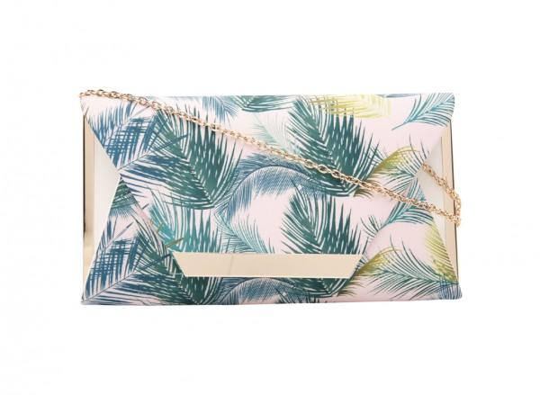 Elrodini Green Shoulder Bags