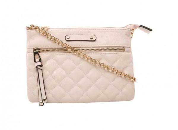Godiasco Pink Cross Body Bag