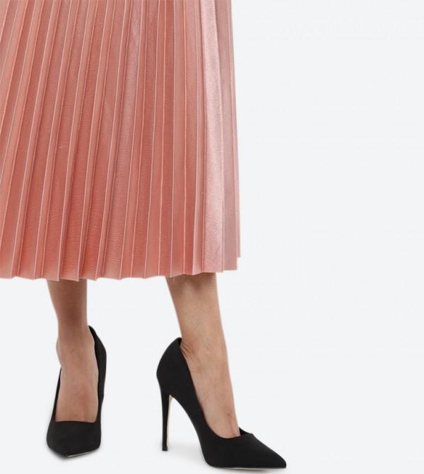 Call it Spring Rachell Stiletto Heel