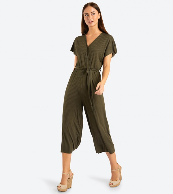 318-0119WY006-2-OLIVE