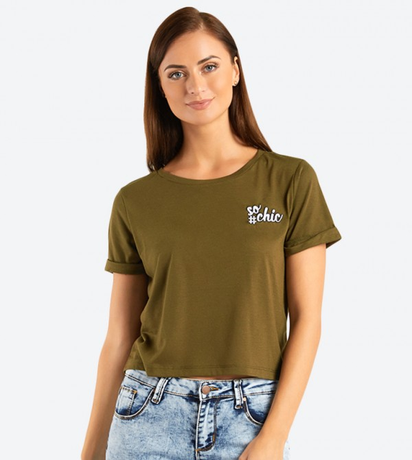 318-1440WY046-6-OLIVE