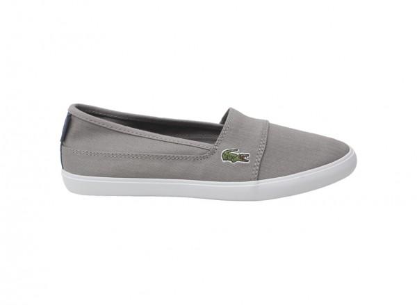حذاء ماريس رمادى