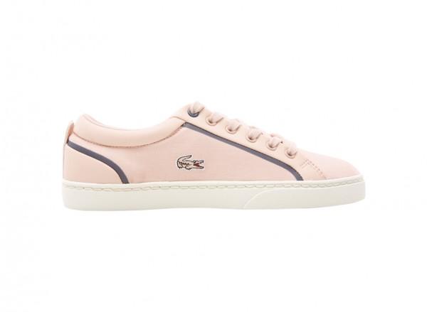 Lenglen Pink Sneakers & Athletics