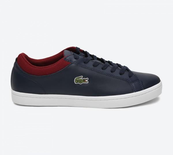Straightset Sp Sneakers - Navy